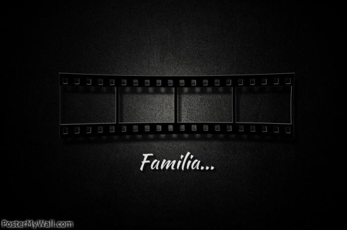 poster_familie