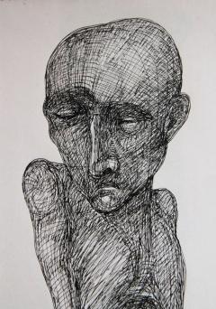 m.mahdi-hassanzada-drawings-3