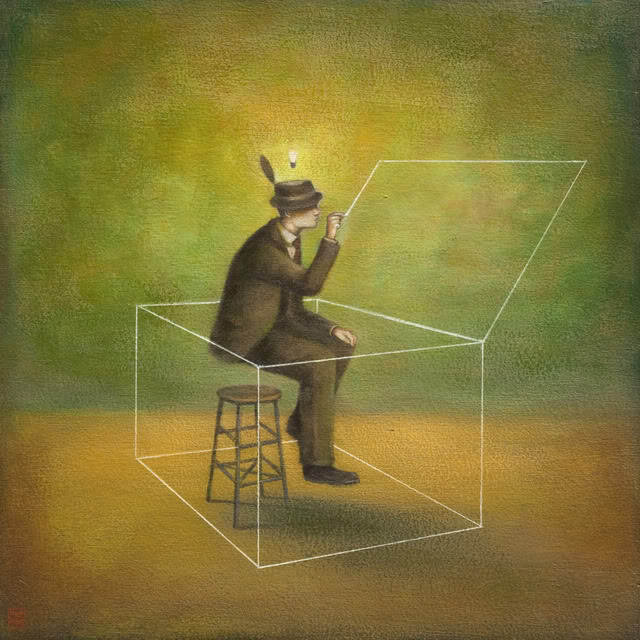 thinking-outside-the-box-makes-me-l